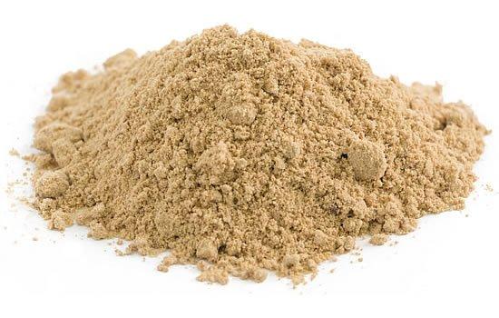 Sunflower Lecithin Powder