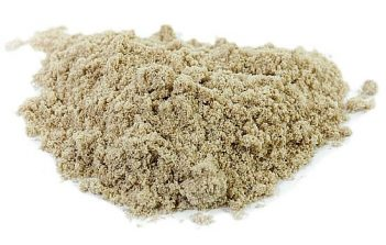 Sunflower Protein Powder