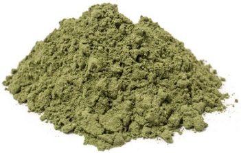 Vitality Super Green Blend