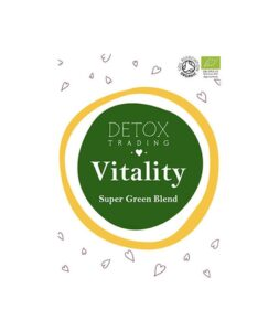 Vitality---Super-Green-Blend---Organic