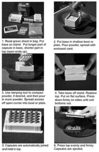 the-capsule-machine-instructions