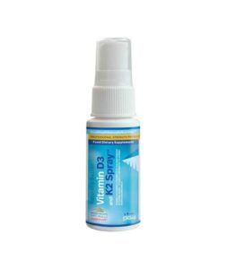 Vitamin-D-3-and-K-2--Sublingual-Spray---30ml