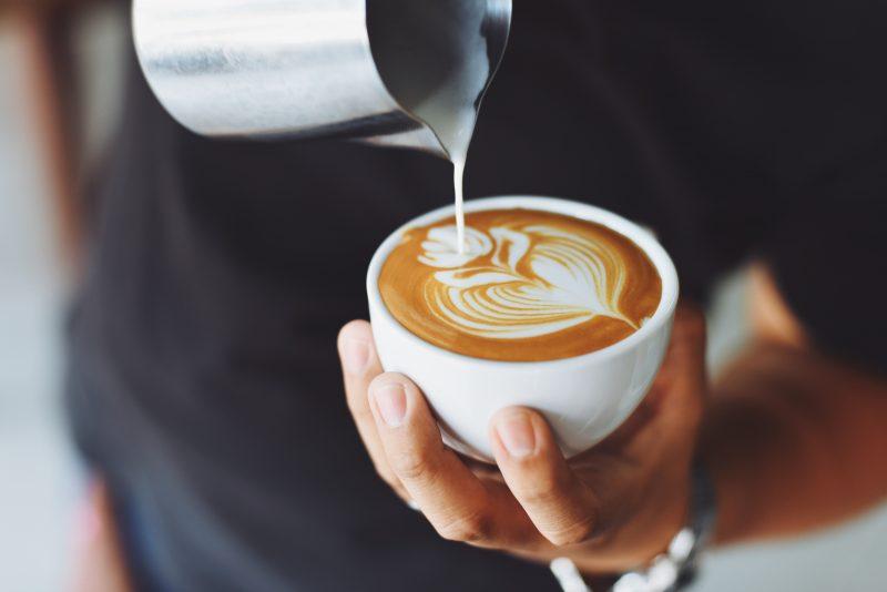 art-blur-cappuccino