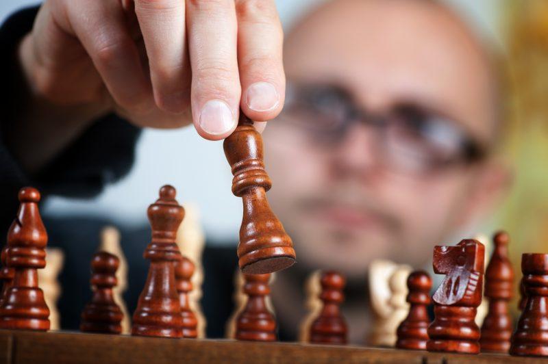 challenge-champion-checkerboard