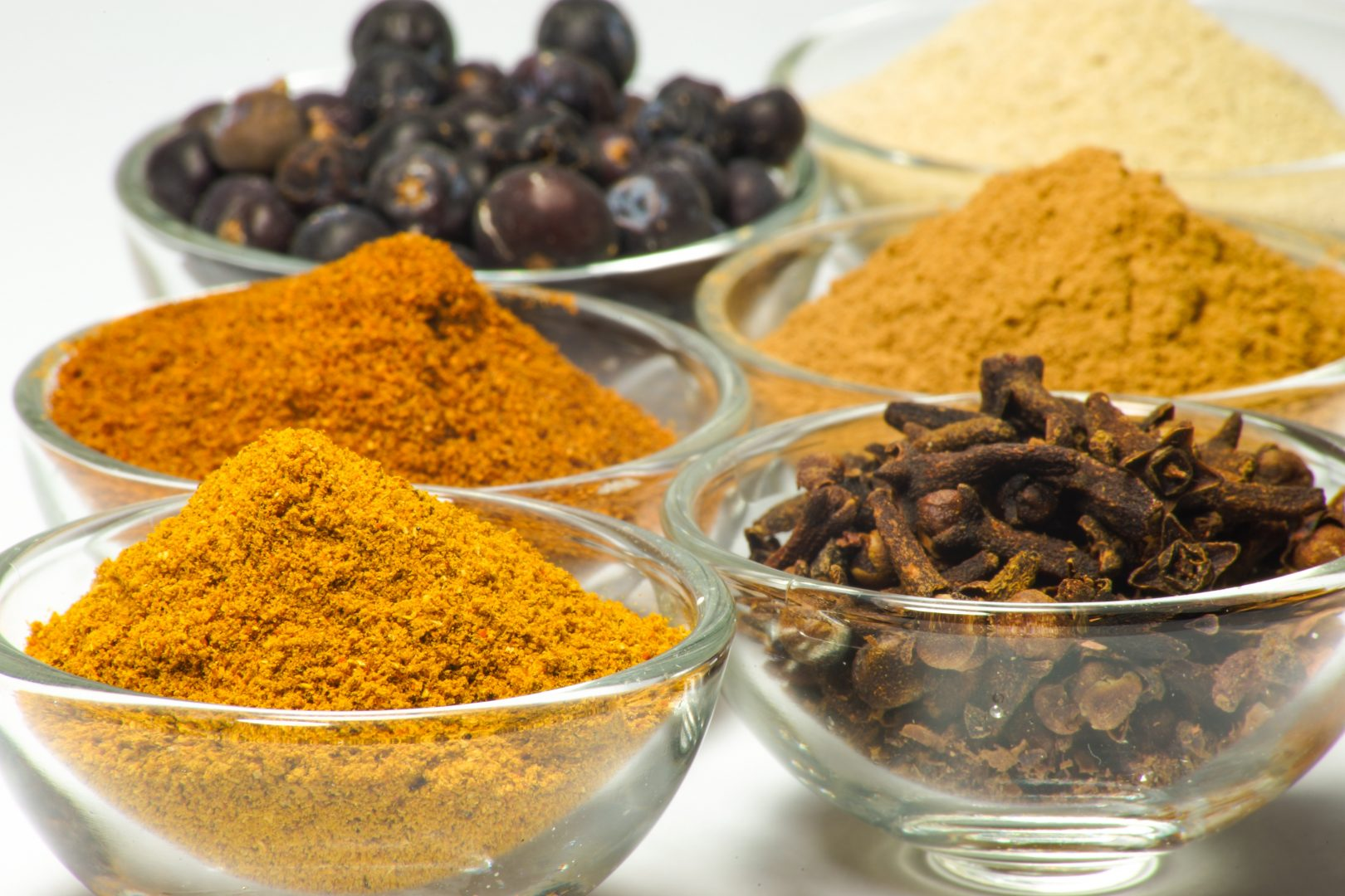 power-of-ayurvedic-herbs