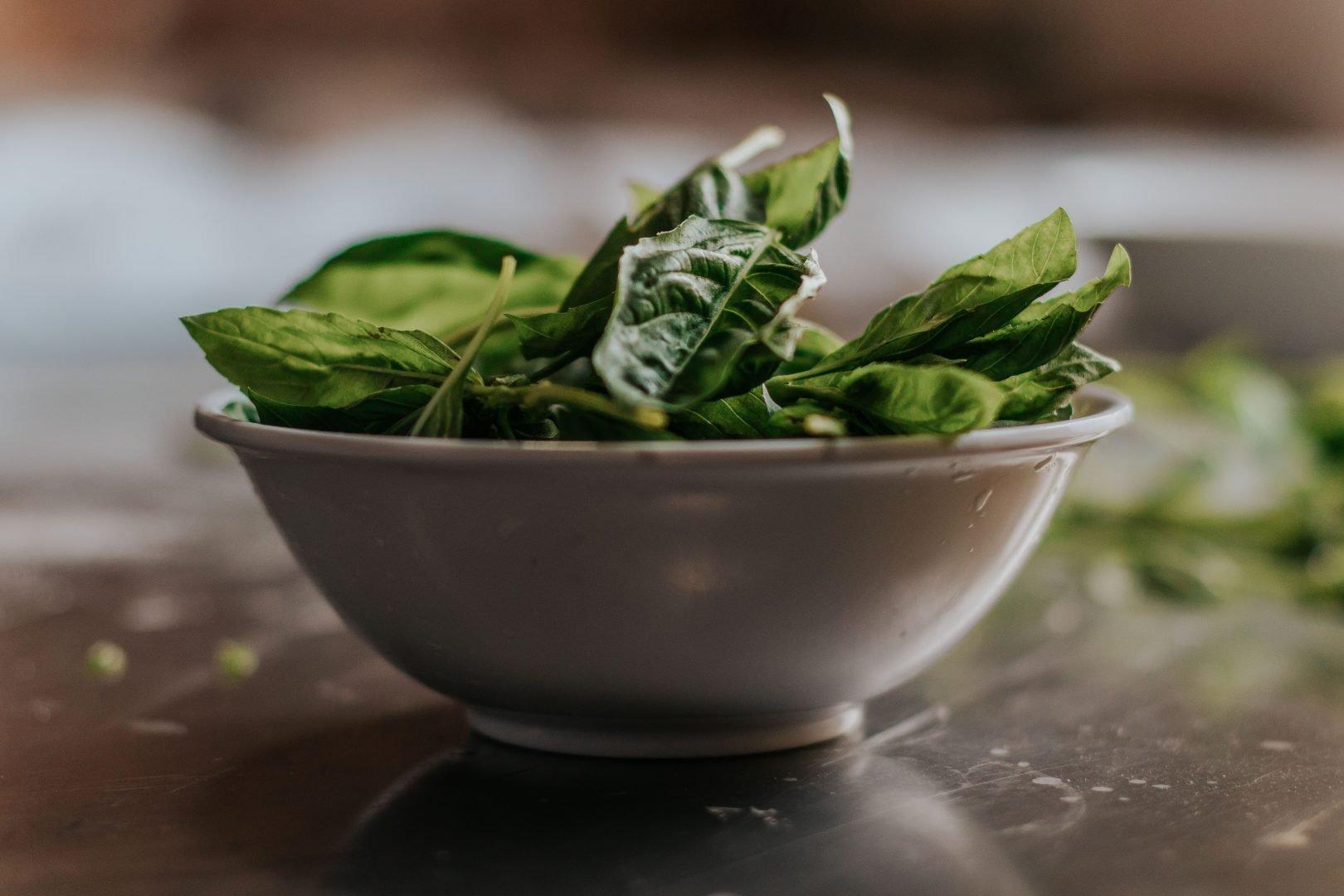 benefits-of-spinach-powder