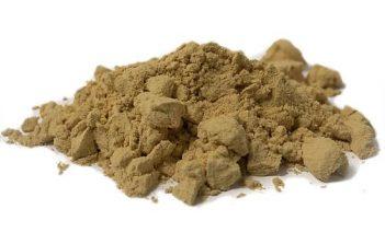 Pine Pollen Powder