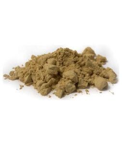 Pine-Pollen-Powder---Wild-Harvested