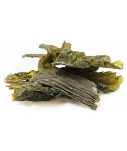 Royal-Kombu-Seaweed---Organic