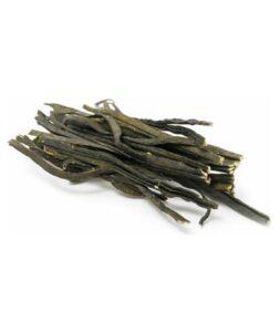 Sea-Spaghetti-Seaweed---Organic