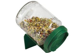biosnacky-stouting-jar