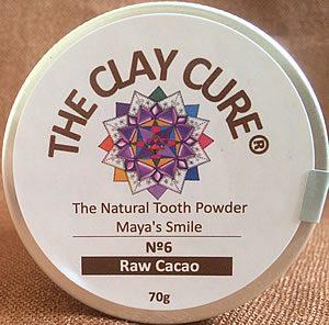 raw-caco-toothpaste