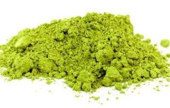 premium-matcha-powder