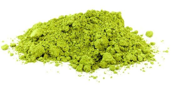 premium-matcha-powder