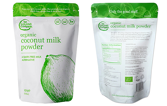 organic-coconut-milk-powder