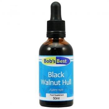 black-walnut-hull