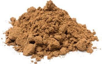 agaricus-blazei-mushroom-powder