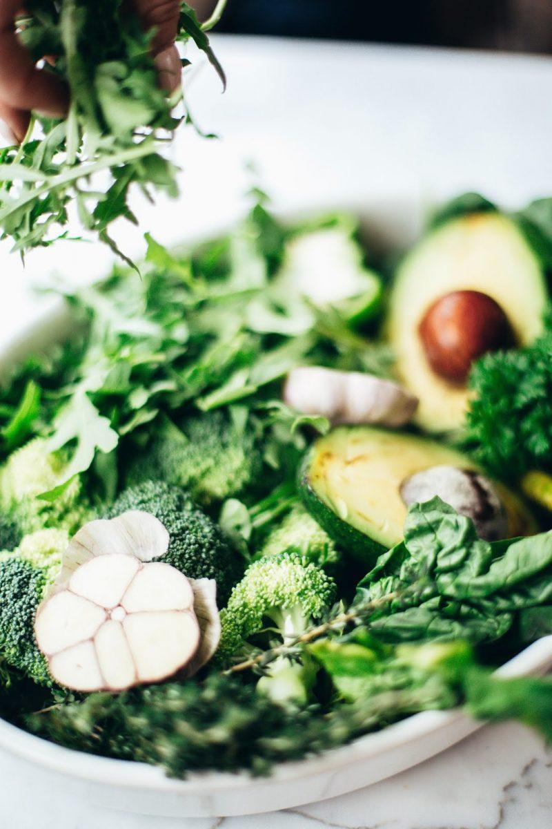 broccoli-delicious-diet-1580466-2