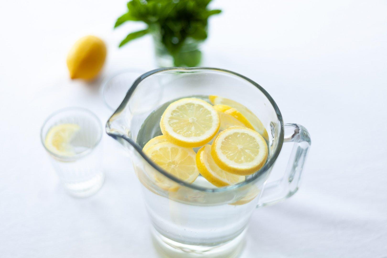 citrus-close-up-drink