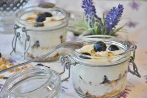 home-made-coconut-yoghurt
