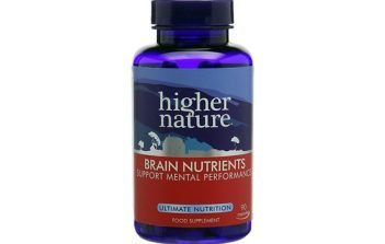 brain-nutrients