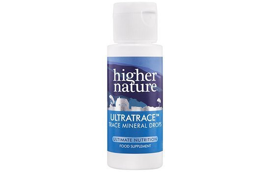 ultratrace-trace-minerals