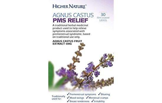 agnus-castus-pms-relief
