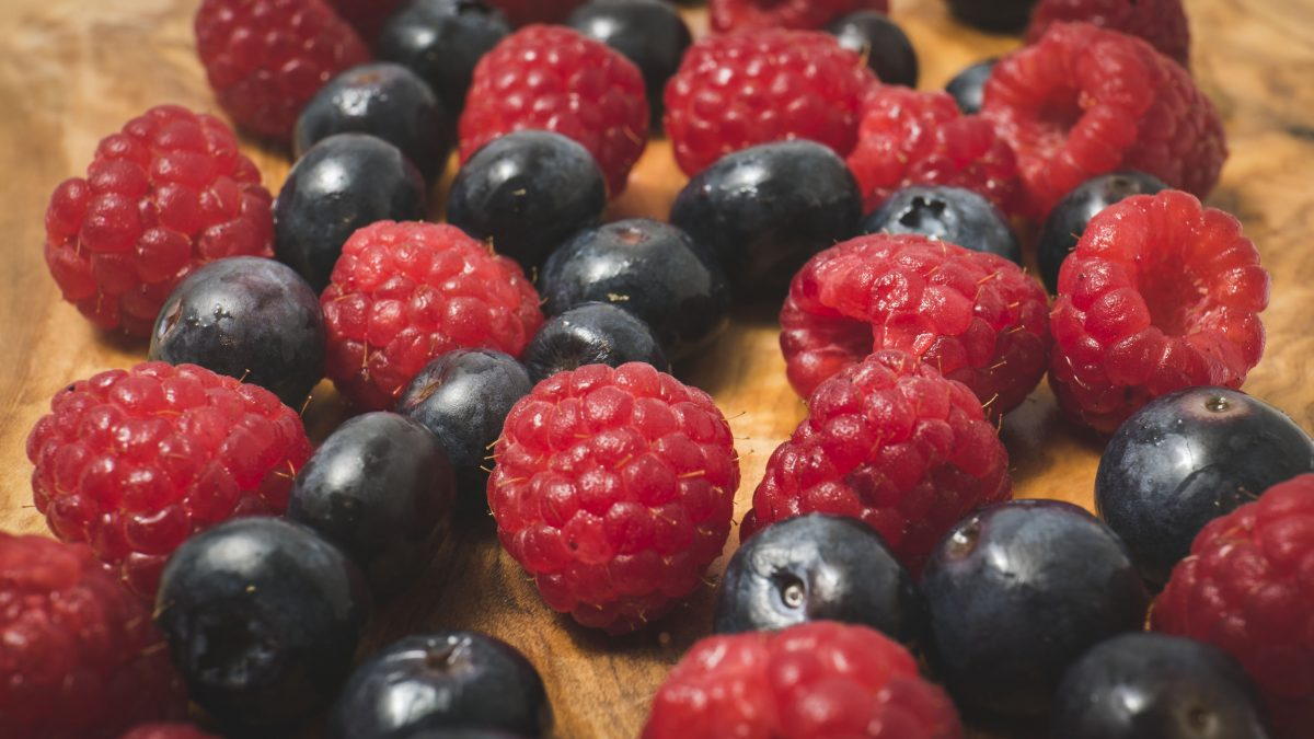 all-about-antioxidants-and-anthocyanins