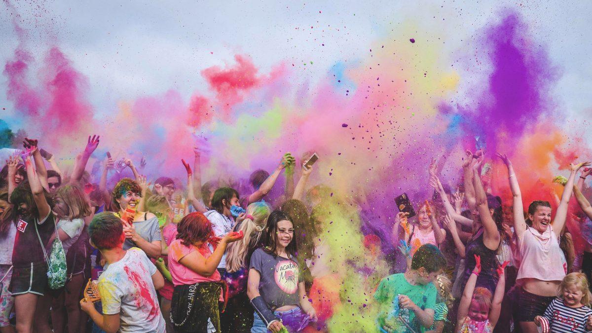 celebration-colorful-colourful