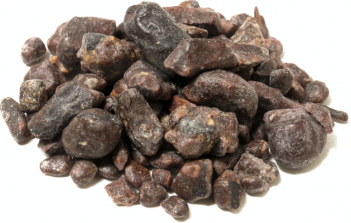 Yacon Coated Cacao Nibs